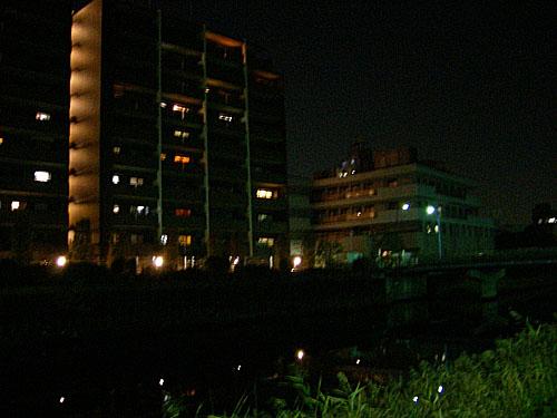 墨田区業平